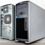 HP XW 8400 workstation Rental Chennai Highly Recommended