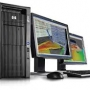 HP Z800 workstation Rental Bangalore Ultimate capacity