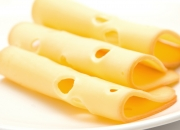 JSB Market Research: Cheese Market in Netherlands: Market Profile to 2019