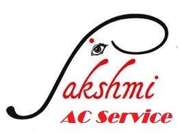Lakshmi ac service indirapuram