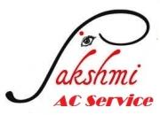 LAKSHMI AC SERVICE AC on rent/hire  in Indirapuram Vaishali, Noida, Kaushambi, Niti Khand