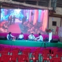 LED wall on rental in Indore City