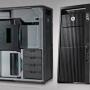 New Energy efficient workstation HP Z800 rental Chennai