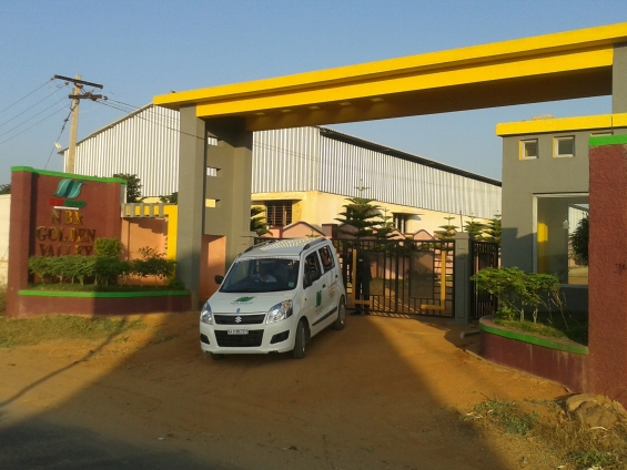 Ready to build in grand villa plots in sarjapur from nbr golden valley, call: 9741455915