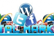 Reg: Digital Marketing Service (SEO) for website