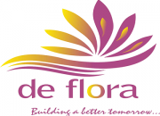 Residential Land For Sale At Deflora Road Hosur