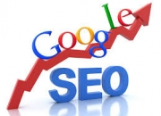 SEO , PPC , Online Branding Company In Mumbai