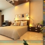 Srikakulam interior designing 101