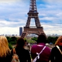 Why study Abroad in France Guide – The Chopras