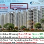 Zara Aavaas Affordable Housing Sector-104 Gurgaon