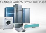 Be smart with smart apps and extended warranty