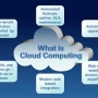 Best Cloud Computing (Cloud Security Online Training in bangalore @ JPA Solutions
