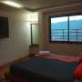 Book Budget Hotel Rooms In Gangtok