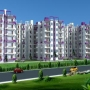 Buy Flats in Ansal Aquapolis in affordable price