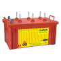 Get SL 300T inverter battery with Okaya