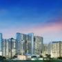 Godrej Icon Sector 88A Gurgaon, buy property in Gurgaon