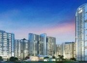 Godrej Icon Sector 88A Gurgaon, buy property in Gurgaon