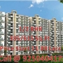 HCBS Sport Ville Affordable 391 Sq. Ft 12 Lacs Sector 2 & 35 Sohna Gurgaon