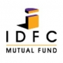 Invest Online in Debt Mutual Funds with IDFCMF