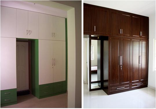 leading interior designer in bangalore in bangalore home garden