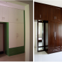 Leading Interior Designer in Bangalore