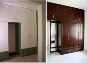 Leading interior designer in bangalore