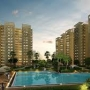 New Tower  2/3/4 BHK flats by JM  Florance in Noida Extension