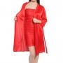 Online Sexy Nightwear With Thong Shopping - Futshut.com