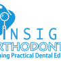 Orthodontics Certificate Courses