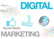 Reg: Digital Marketing to increase Business profit.