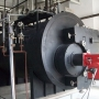 Savemax - Oil / Gas Fired Boilers