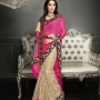 Wholesale Latest Designer Sarees colletctions at Addsharesale