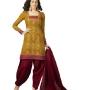 100% cotton salwar @ whole sale pric