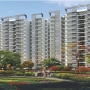 2 BHK Flats in Sector-104 Gurgaon - Double bedroom Flats