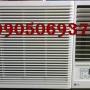 AC on rent/hire  in Indirapuram, Vaishali,  Kaushambi, Niti Khand
