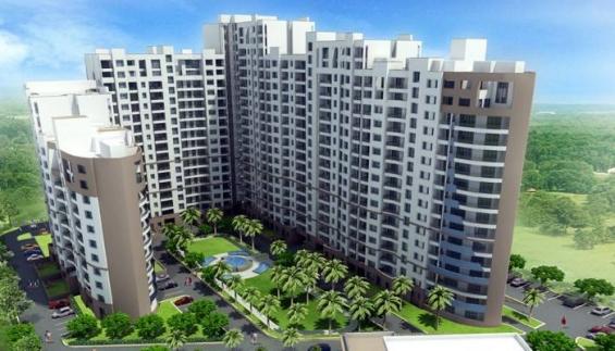 Ats marigold sector 89a gurgaon, flats in gurgaon for sale