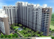 ATS Marigold Sector 89A Gurgaon, flats in gurgaon for sale