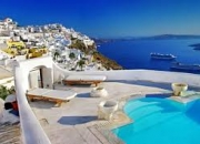 Best Romantic Greece Tour Packages with cheap rates Online Booking