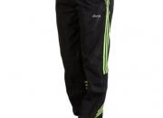Camey Men Bottomwear L waist : 34 inches