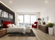 F Residences @ Balewadi | 8888292222 - PropertyPointer.Com