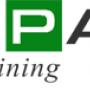 FICO Online Training Organization