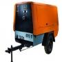 Generator on hire in delhi