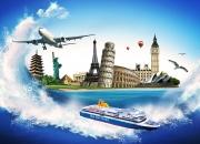 Get best deals on travel