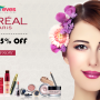 Hair Care Products Online Shopping - Planeteves