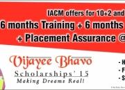 Iacm on-job-training programs, courses in hardwar…
