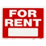 In prime location non furnished office for rent