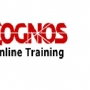 Jaspersoft 4.7 Onlinne Training Institute Fom Hyderabad India