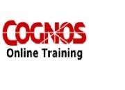 Jaspersoft 4.7 onlinne training institute fom hyderabad india