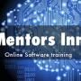 Java Developer Tutorials and Online Training In India