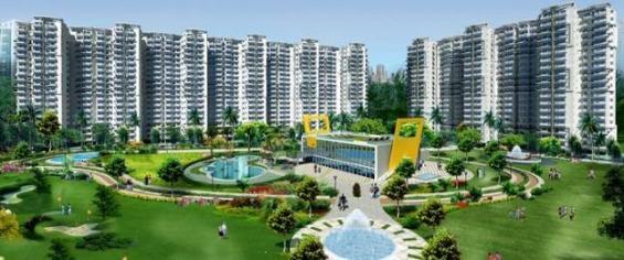 Microtek greenburg sector 86 gurgaon,property in sector 86 gurgaon